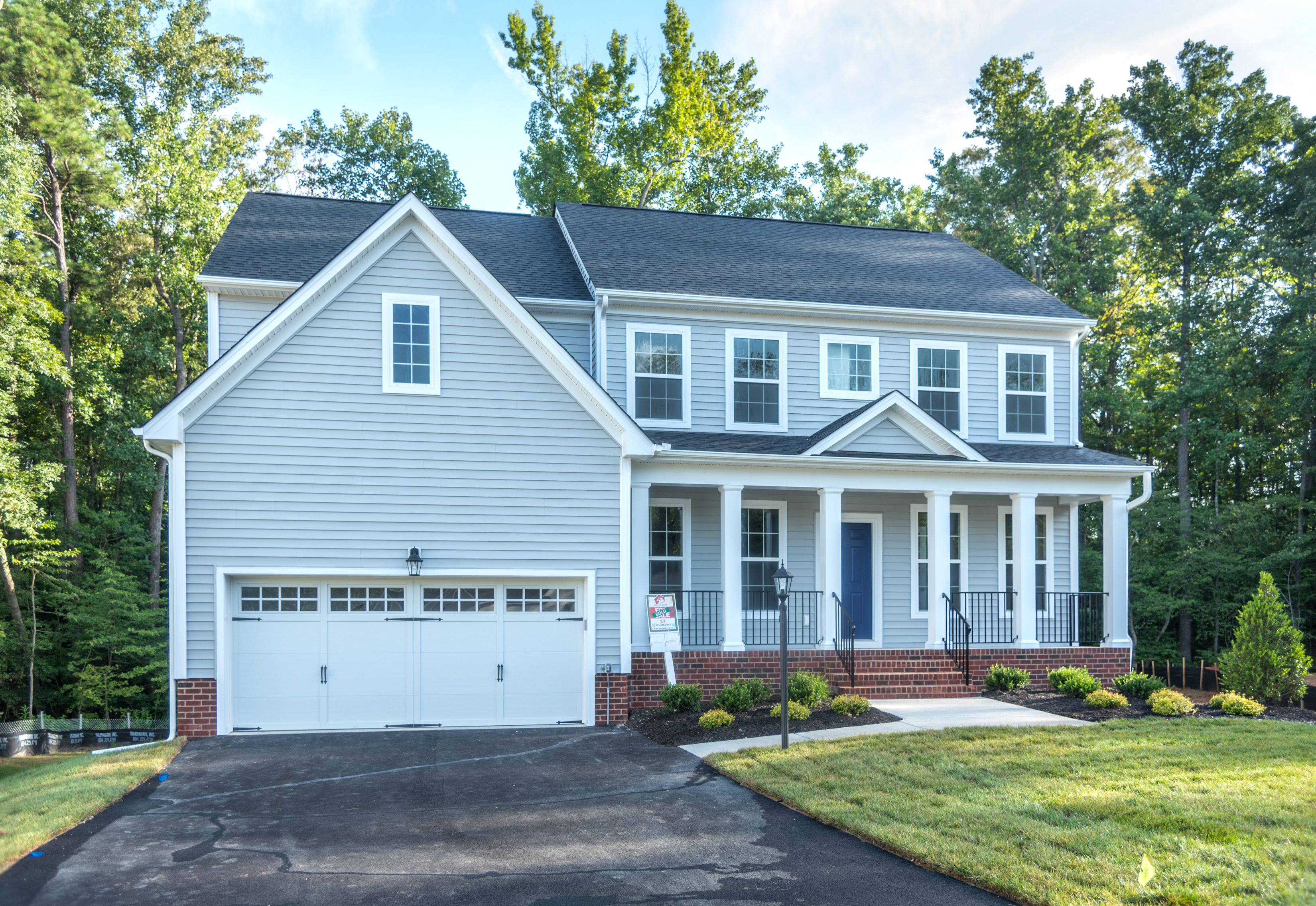 210 Claire Drive, Blackburg, Virginia, 24060